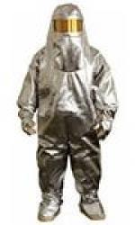 Костюм теплоотражающий ТОК-800