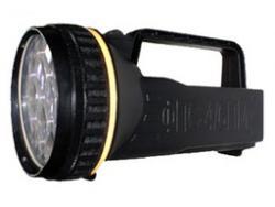 ФПС-4/6 светодиодный фонарь