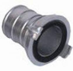 Головка напорная соединительная рукавная ГР-150
