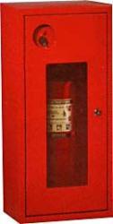 пожарный шкаф ШПО-103