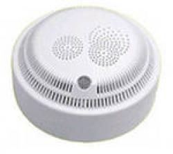 Извещатель дыма автономный ИП 212-07СИ