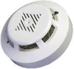 Извещатель дыма двухпроводной ИПД 3.1М