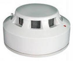 Извещатель дыма двухпроводной ИП 212-44