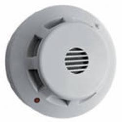 Извещатель дыма двухпроводной ИП 212-53