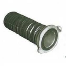 Рукав  всасывающий 150 мм. c ГРВ-150