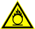 Описание: http://www.firesign.ru/images/w11.gif