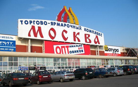 Соединительная арматура - leotec.ru